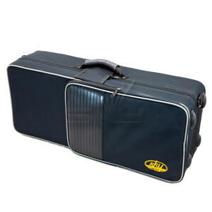 GREAT-GIFT-Alto-Saxophone-Case-Backpack-Shoulder-Straps-HOLIDAY-SPECIAL