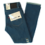 NEW-MENS-LEVIS-511-SLIM-FIT-ZIPPER-FLY-COMMUTER-JEANS-TROUSERS-PANTS-MANY-COLORS thumbnail 56