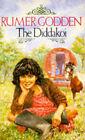 The Diddakoi by Rumer Godden (Paperback, 1991)