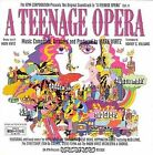 A Teenage Opera: The Original Soundtrack Recording by Mark Wirtz (CD, Feb-2000, RPM)