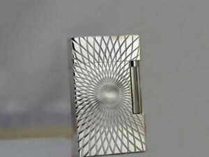 2017 HOT NEW S.T Memorial lighter Bright Sound! free shipping