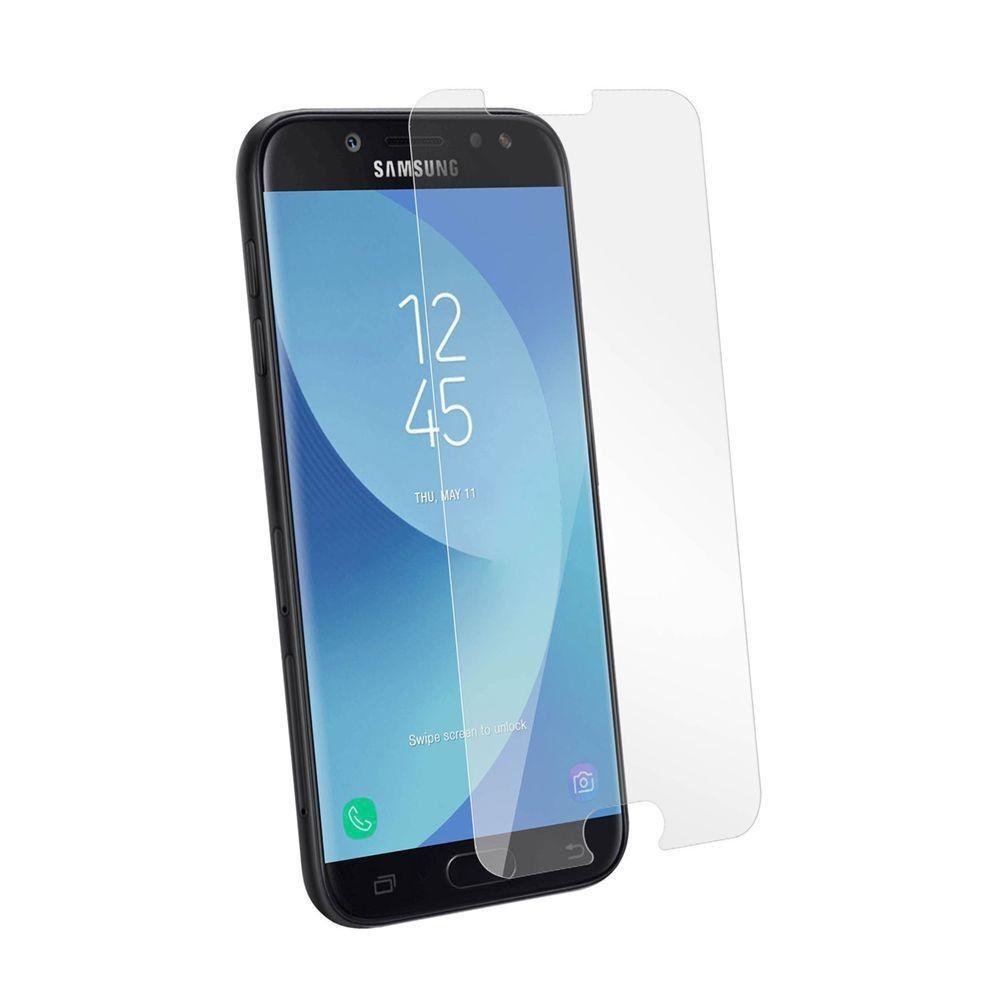 Pour Samsung Galaxy J3 (2017)