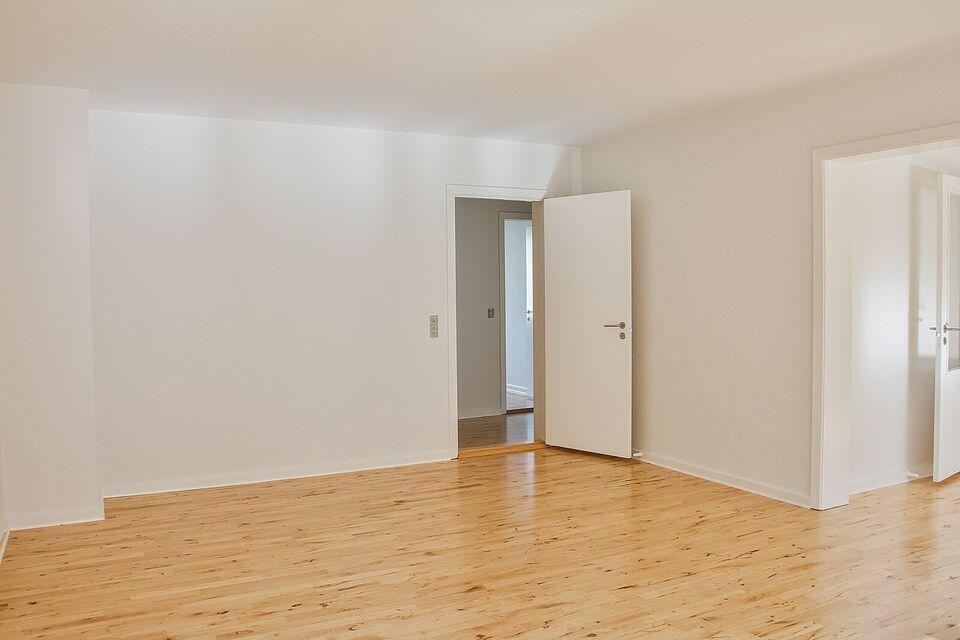 7400 vær. 5 lejlighed, m2 111, Holmparken