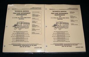 Us army, technical manual, instrument repair shop, truck mounted.