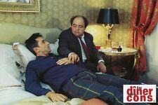 JACQUES VILLERET THIERRY LHERMITTE LE DINER DE CONS 1998 PHOTO D'EXPLOITATION #7
