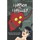 Lawson Vs. LaValley by John Edward Lawson, Dustin LaValley (Paperback, 2011)