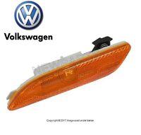 Volkswagen Gti 2.0 T 2010-2014 Front Driver Left Side Marker Light Genuine on sale