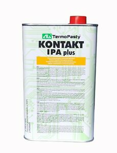 1-LITRE-IPA-99-9-PURE-ALCOOL-ISOPROPYLIQUE-ISOPROPANOL-1L-1000ML