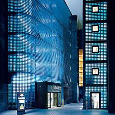 Köln Städte-Kurz-Urlaub 2 Personen im Lindner 4* Hotel Dom Residence