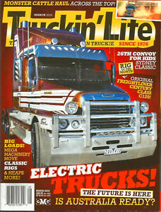 TRUCKIN-039-LIFE-MARCH-2018-MAGAZINE