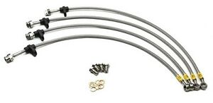 HEL-PERFORMANCE-STAINLESS-BRAIDED-BRAKE-LINES-HOSES-HONDA-CIVIC-TYPE-R-EP3-01-05