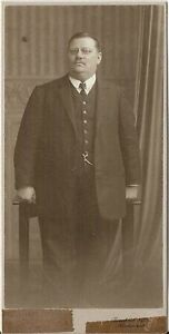 CAB-photo-Feiner-Herr-Ballenstedt-1900er