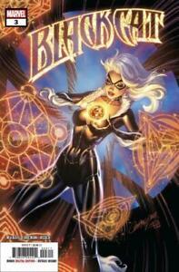 Black-Cat-3-Campbell-Cover-Marvel-Comics-2019-NM-9-4