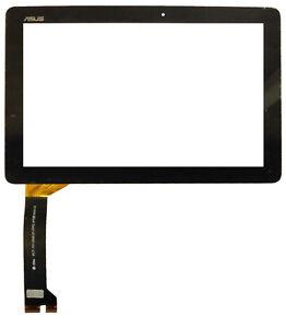 ASUS-MEMO-PAD-10-ME102-ME102A-Digitalizador-De-Pantalla-Tactil-Panel-de-vidrio