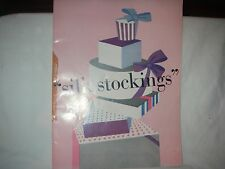 VINTAGE THEATRE PROGRAM SILK STOCKINGS MUSICAL DON AMECHE HILDEGARDE NEFF 1954