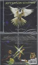CD-- Soiled Dove // Jefferson Starship