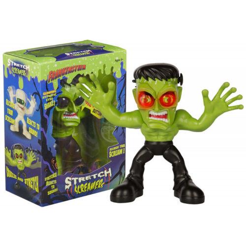 Stretch Hurleurs Frankenstein Figure 63755-Neuf