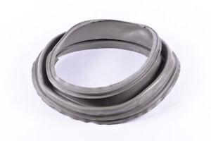 Whirlpool-Washer-Door-Bellow-WPW10111435-W10111435-W10178959-W10189283
