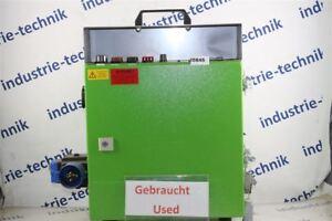 Lenze-8200-Vector-E82EV222-2C000-Convertidor-de-Frecuencia-13142305-2-2KW