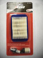 90156 Genuine Echo Blower Tune-up Kit Pb-403 Pb-500 Pb-650 Pb-403h Pb-651t