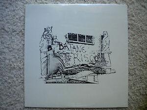 Batang-Frisco-Minimalist-Synth-LP