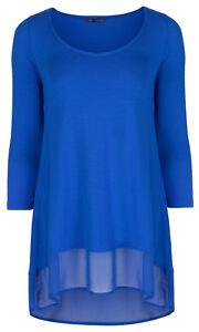 AARHON Mens Gilet Full Tracksuit Sleeveless hoodie shorts Gym Sweatshirt-19024