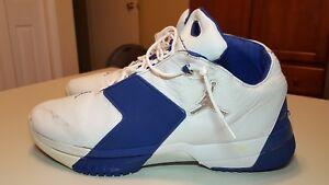 more photos e1742 2c92f Image is loading Nike-Air-Jordan-Game-Changer-309309-101-White-