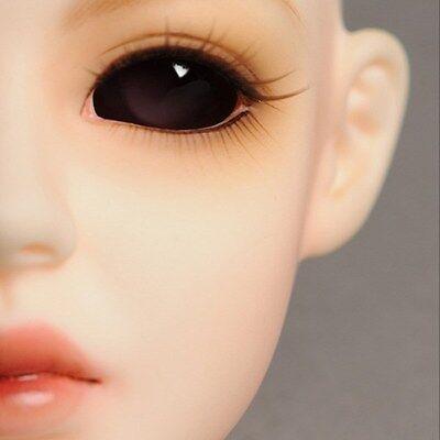 Dollmore BJD 16mm Specials Mono Eyes (MO04)