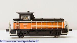 ROCO-LOCOTRACTEUR-Y8000-SNCF-DIGITAL-SON-SANS-BOITE