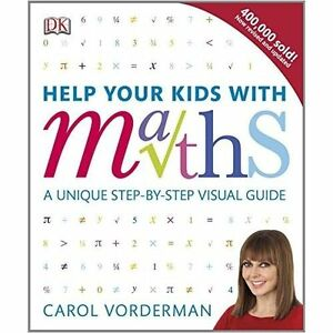 Help-Your-Kids-with-Maths-A-Unique-Step-by-Step-Visual-Guide