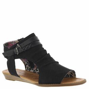 Blowfish Malibu Blumoon Women's Sandal