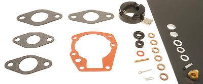 382045 Engines Carburetor Repair Kit for OMC Johnson Evinrude 439071 398532