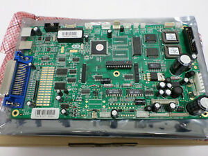 INTERMEC EASYCODER PD4 USB 64BIT DRIVER DOWNLOAD