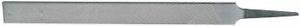 Werkstattfeile-DIN7261-A-100mm-H1-Flachst-FORUM-E-D-E-Logistik-Cente