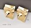 Fashion-Women-Girls-Earrings-Cute-Geometric-Ear-Stud-Drop-Dangle-Jewelry-Gifts thumbnail 32