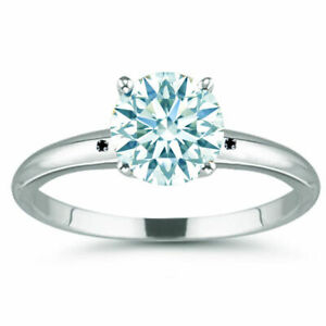 2-52-Carat-VVS1-Spark-MOISSANITE-Sub-to-Diamond-925-Silver-Engagement-RING-S7-25