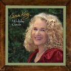 A Holiday Carole by Carole King (Vinyl, Nov-2011, Hear Music)