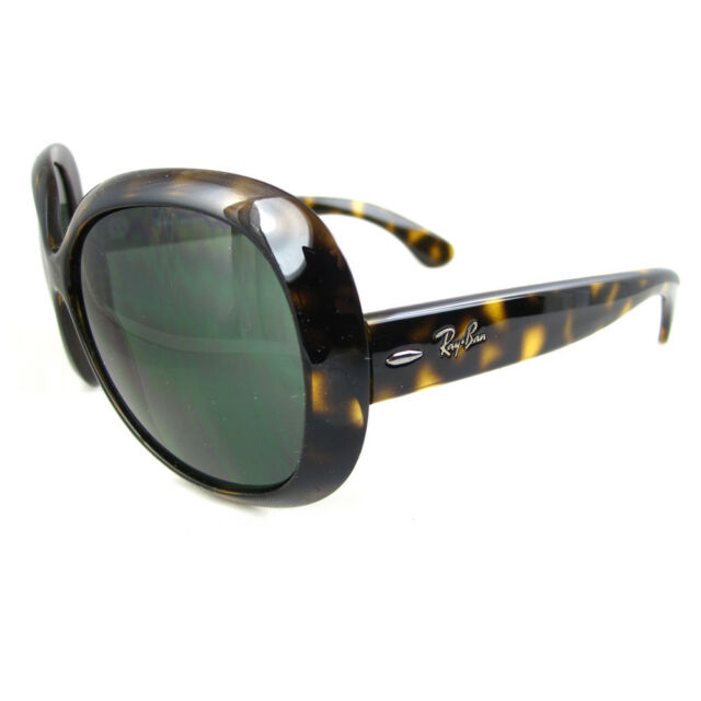 Sunglasses Ray-Ban Lady Jackie OHH II Rb4098 710 71 60 RAYBAN for ... e3f244a22db