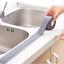 Sink-Waterproof-Tape-Sealing-Anti-Spill-Bandage-Roll-Kitchen-Sink-Around-Tape thumbnail 4