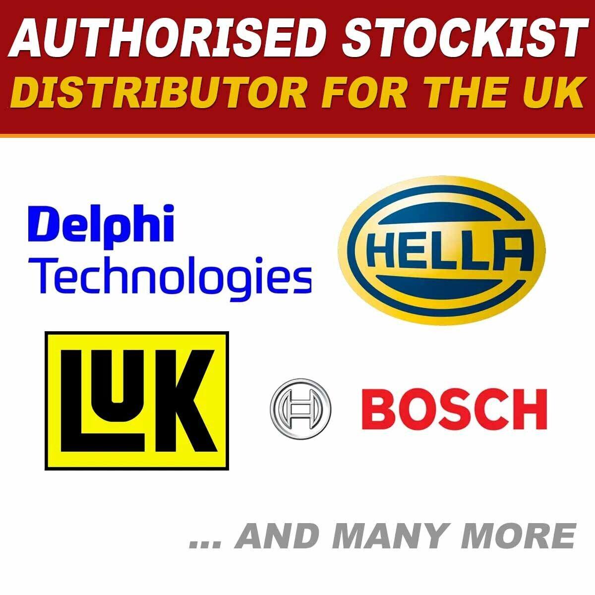 LUK Clutch release bearing pour FORD LDV détente 500041010