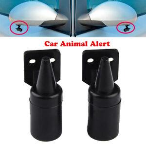 moto-signal-d-039-alarme-voiture-animal-alert-alerte-ultrasoniques-des-sifflets