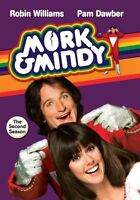 - Mork & Mindy: Season 2