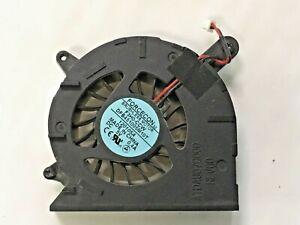 Fan-Ventilator-hp-Compaq-NC4200-SPS-383528-001-F3H0-CCW-DFB451005M10T