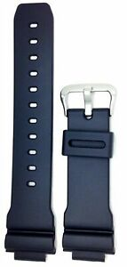 New-Genuine-Casio-Replacement-Watch-Strap-Band-for-DW-9052-1-DW-004C-1-71606395