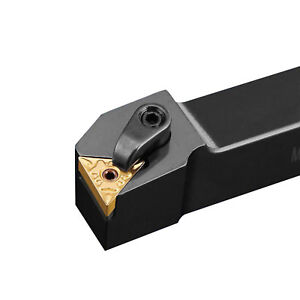 MTFNR-1616H16-16-x100mm-External-Turning-Tool-Holder-for-TNMG1604-Lathe