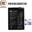 Batterie-Huawei-P-Smart-2019-Honor-10-Lite-HB396286ECW-3400-mAh miniature 1