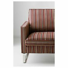 Fine Ikea Mellby Armchair Cover Skiftebo Turquoise Chair Evergreenethics Interior Chair Design Evergreenethicsorg