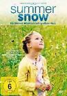Summer Snow-Ein kleines Mädchen mit groáem Herz (2016)