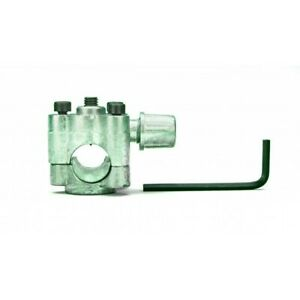 Valvula-Carga-Rapida-1-2-5-8-Frigorifico-Refrigerador-Nevera-Compresor-A-A