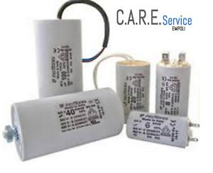 Condensatori-450V-da-1-5-mF-a-70-mF-attacchi-con-faston-e-vite-di-serraggio
